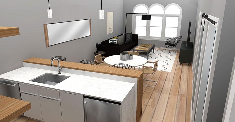 assoc-furnished-kitchen