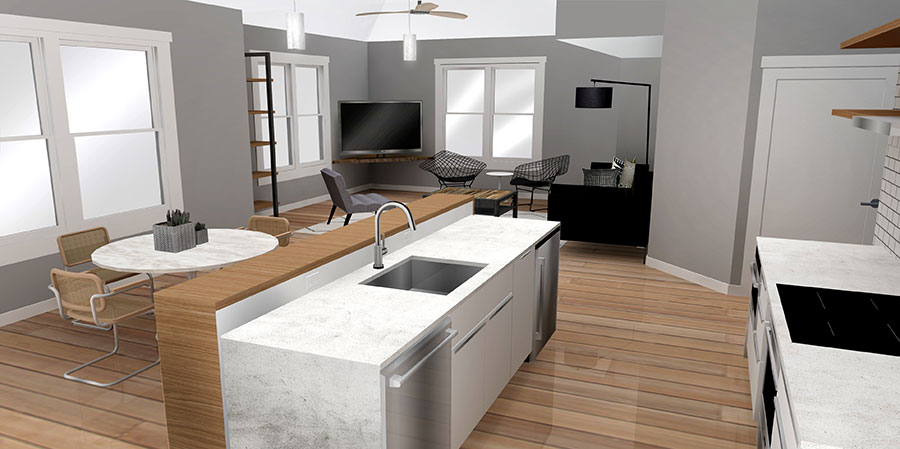 bachelor-furnished-kitchen
